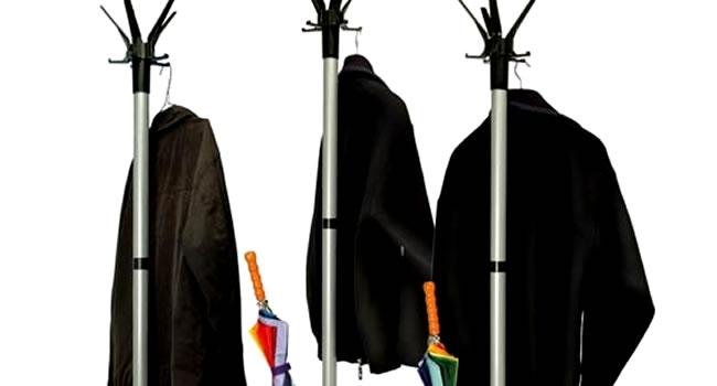 Office-Coat-Stands