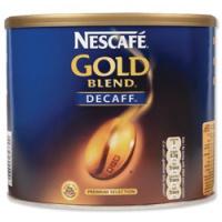 decaf-drinks