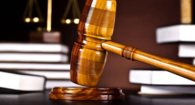 Legal-Supplies