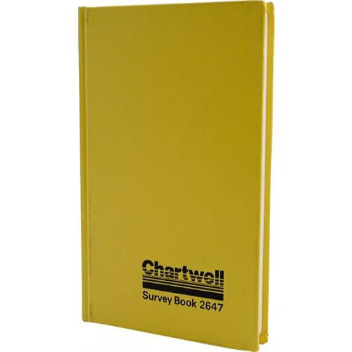 chartwell-2647