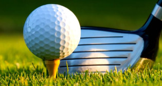 Gatley Golf Club 11