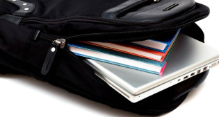 Laptop Bags & Cases To Carry Your Computer Safely 17