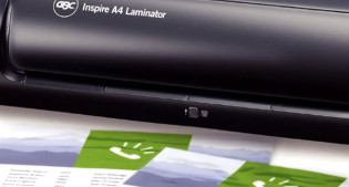 Laminators To Make Your Own Signs Or To Protect Documents 16