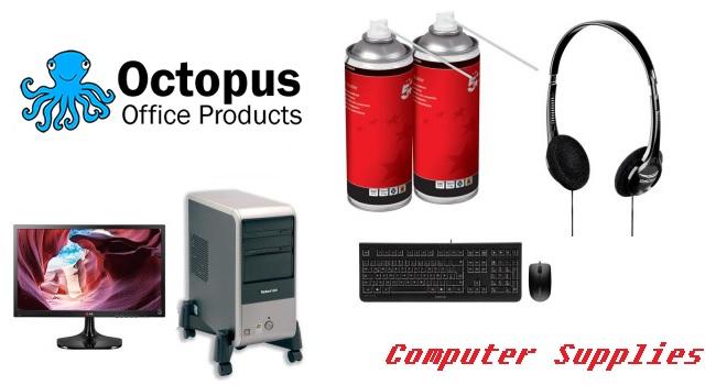 Computer Supplies Manchester