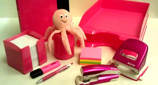 Stationery Supplies For Your Office 18