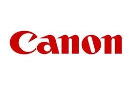 Canon-cartridges