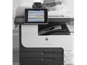 HP Printer