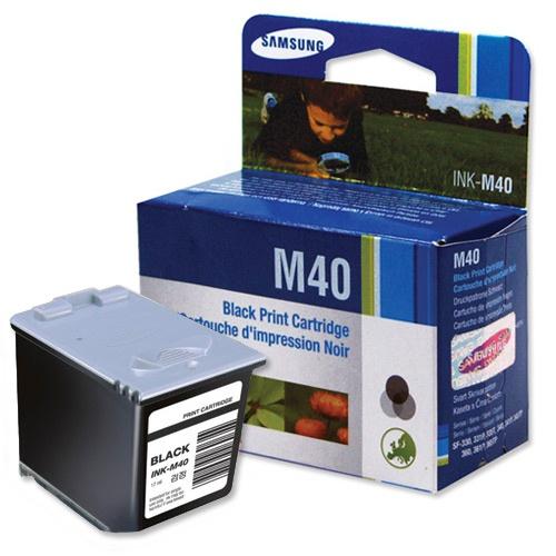 Samsung Ink M40