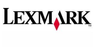 Where To Buy The Lexmark C540X75G Waste Toner Box 3
