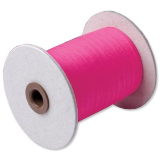 Pink Legal Tape Or Ribbon For Your Bundles 11