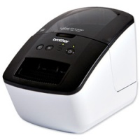 Can The Brother QL-700 Print Your Labels 14