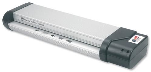 gbc-A2-laminator