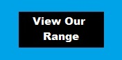 View Our Range