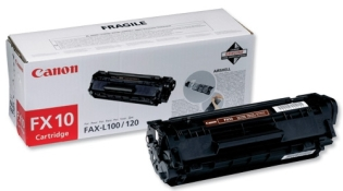 FX-10-Cartridge