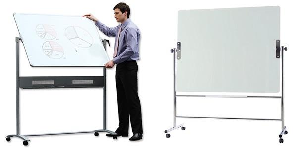 rotating-whiteboard