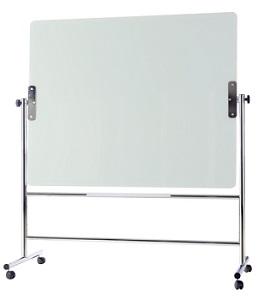 revolving-glass-board