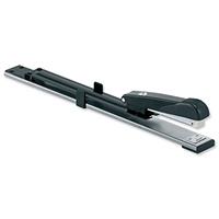 stapler 5 star 918656