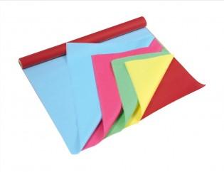 rainbow-tissue