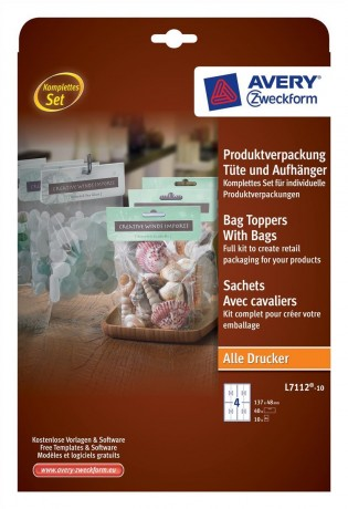 avery-bag-toppers