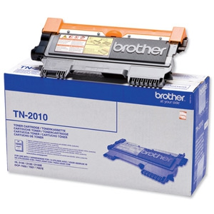 Brother-Printer-Supplies