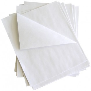A5 White Paper For Use In Your Printer Or Photocopier 15