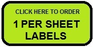 CLICK HERE TO ORDER 1 PER SHEET