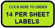 CLICK HERE TO ORDER 14 PER SHEET