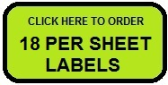 CLICK HERE TO ORDER 18 PER SHEET