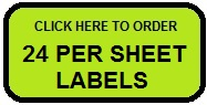CLICK HERE TO ORDER 24 PER SHEET