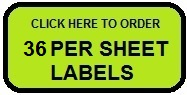 CLICK HERE TO ORDER 36 PER SHEET