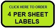 CLICK HERE TO ORDER 4 PER SHEET