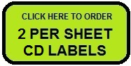 CLICK HERE TO ORDER CD PER SHEET