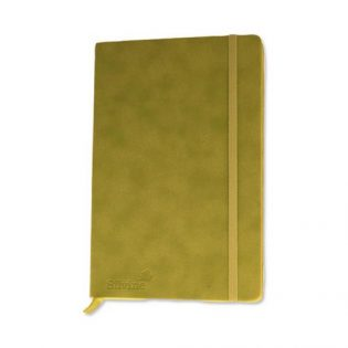 Executive Notebook For The Discerning Professional 14