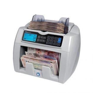 Safescan Money Counter