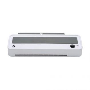 laminator-108506