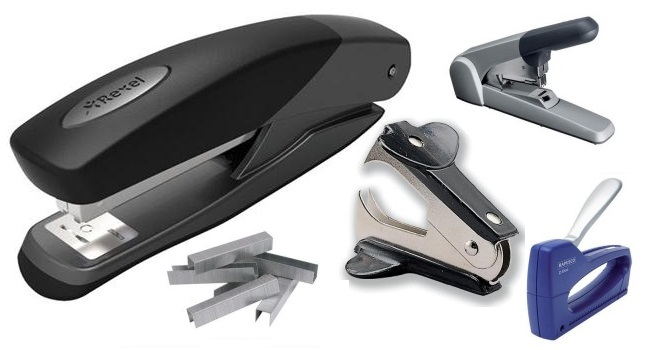 staples-staplers-and-removers