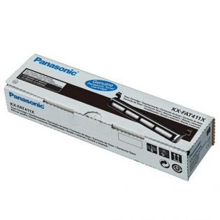 Panasonic KX-FAT411