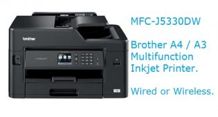 Buy Brother LC3219XLBK Ink Cartridge Today? 21