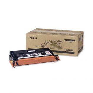 Xerox 113R00722 Toner Cartridge With Free Delivery 9