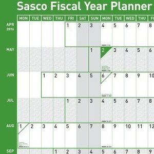 Fiscal Planner
