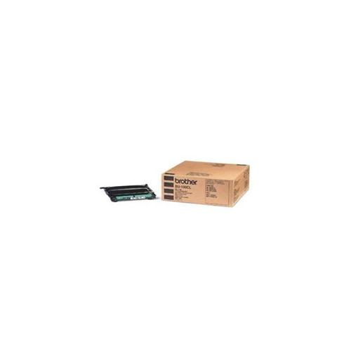 Brother Belt Unit Page Life 50000pp Ref BU100CL   132780