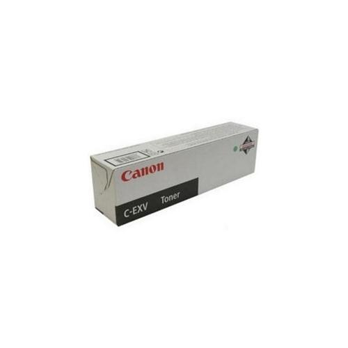 Canon CEXV28 Toner Cartridge Page Life 38000pp Yellow 2801B002 | 139294