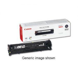 Canon 723C Laser Toner Cartridge Page Life 8500pp Cyan Ref 2643B002   238161