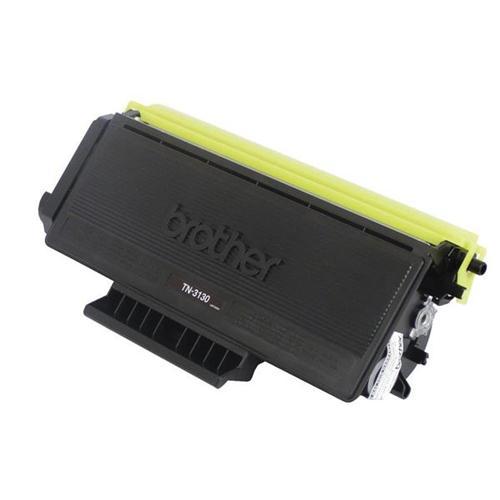 Brother Laser Toner Cartridge Page Life 3500pp Black Ref TN3130   246803
