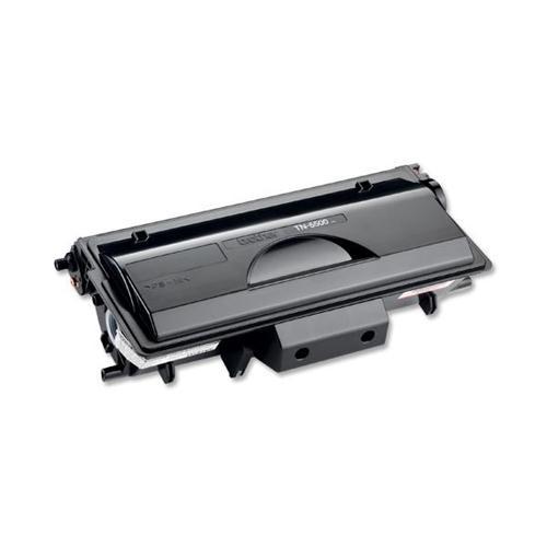 Brother Laser Toner Cartridge Black Ref TN-5500   506642