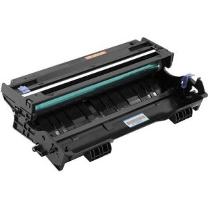 Brother Fax Laser Drum Unit Ref DR6000 | 659300