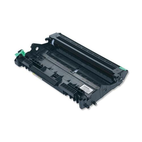Brother Laser Drum Unit Page Life 12000pp Ref DR2100 | 785412