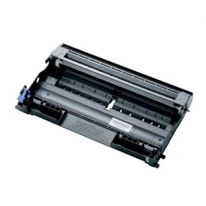 Brother Laser Drum Unit Page Life 12000pp Ref DR2000   854787