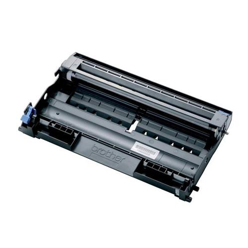 Brother Laser Drum Unit Page Life 12000pp Ref DR2000 | 854787