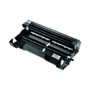 Brother Laser Drum Unit Page Life 25000pp Ref DR3200   878716